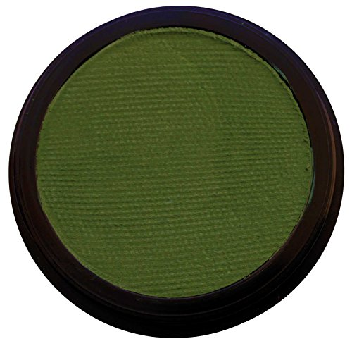 Eulenspiegel L'espiègle 304556 35 ml/40 g Professional Aqua Maquillage