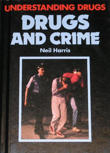 drugs-and-crime-understanding-drugs