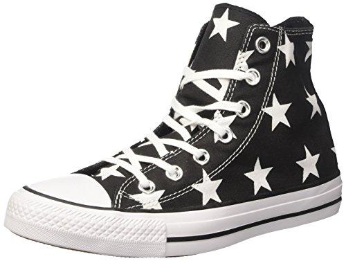 converse-damen-156810c-lauflernschuhe-sneakers-schwarz-black-white-white-37-eu
