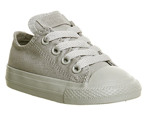 converse-allstar-low-infant-ash-grey-mono-exclusive-7-infant-uk