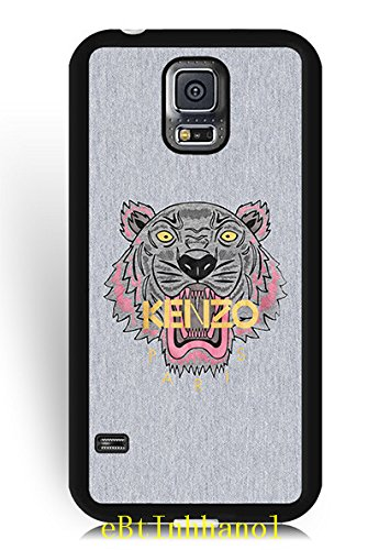 samsung-galaxy-s5-coque-case-brand-logo-kenzo-logo-dust-resistant-coque-case-cover-for-samsung-galax