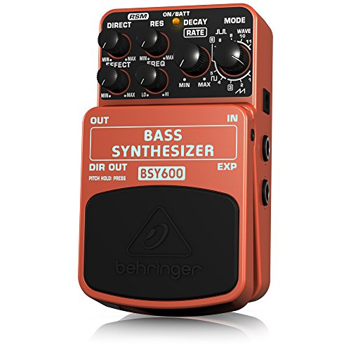 guitar-pedal-bass-synthesizer-bsy600-by-behringer