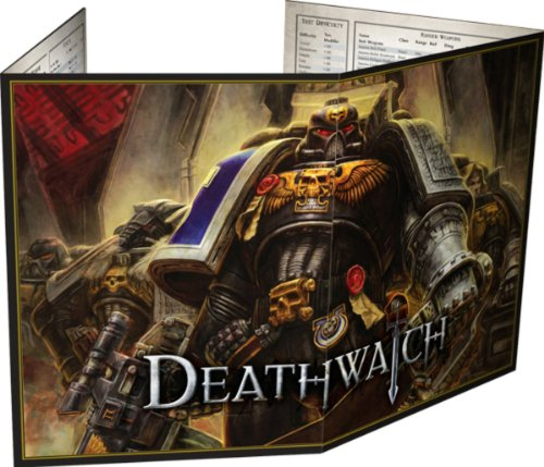 The-Game-Masters-Kit-Deathwatch-Fantasy-Flight