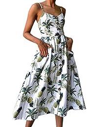 77780a44f2 Amazon.it: CON - Vestiti / Donna: Abbigliamento