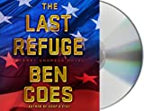 The Last Refuge (Dewey Andreas Novels)