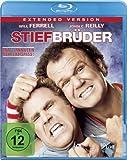 Stiefbrüder Extended Version kostenlos online stream