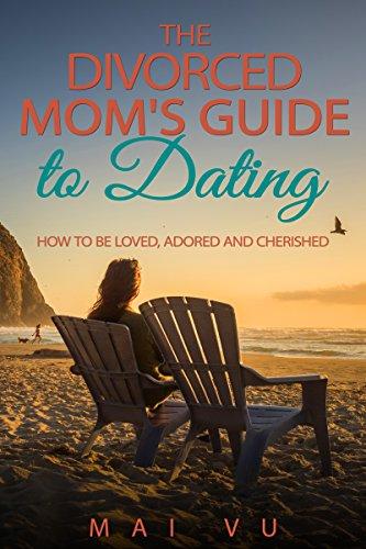 dating for divorced uk