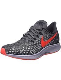 Nike Laufschuh Air Zoom Pegasus 35, Zapatillas de Running para Hombre