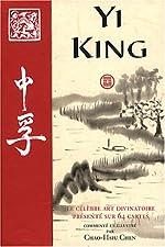 Yi King de Chao-Hsiu Chen