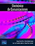Best Electrónica - Electrónica de comunicaciónes Review