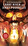 Inferno: Authors Preferred Text