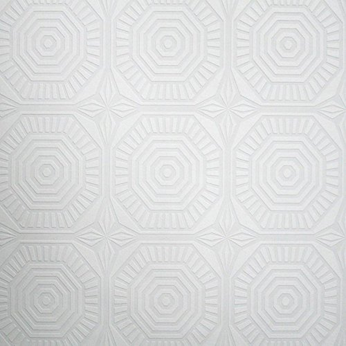 sale-designer-geo-panel-paintable-white-wallpaper-sale-special-was-16-now-5