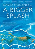 A Bigger Splash [Edizione: Germania]