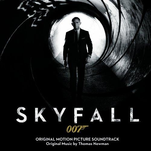 """<a href=""""/node/48454"""">Skyfall - BO</a>"""