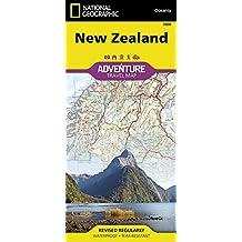 NEW ZEALAND  1/1M1