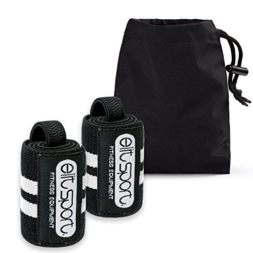 polsiera-palestra-elit-sport-supportsystem-1-paio-2-polsiere-18-45cm-heavy-duty-wrist-wraps-crossfit