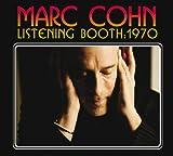 Listening Booth-1970