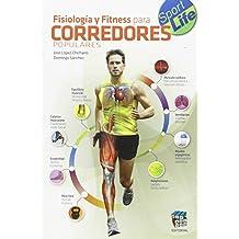 Fisiologia Y Fitness Para Corredores