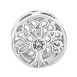 Korliya  -    Sterling-Silber 925