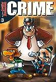 'Lustiges Taschenbuch Crime 03' von 'Disney'