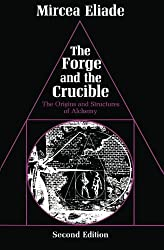 an analysis of the book the sacred and the profane by mircea eliade Mircea eliade's phenomenological analysis 1 we shall use the dialectic of the sacred, the dialectic of the sacred and the profane, and the dialectic of.