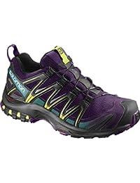 Salomon Xa Pro 3D GTX, Women's Trail Running Shoes