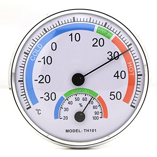 hrph-th101e-thermo-hygrometre-haute-precision-systeme-combine-thermometre-hygrometre-analogique-bime