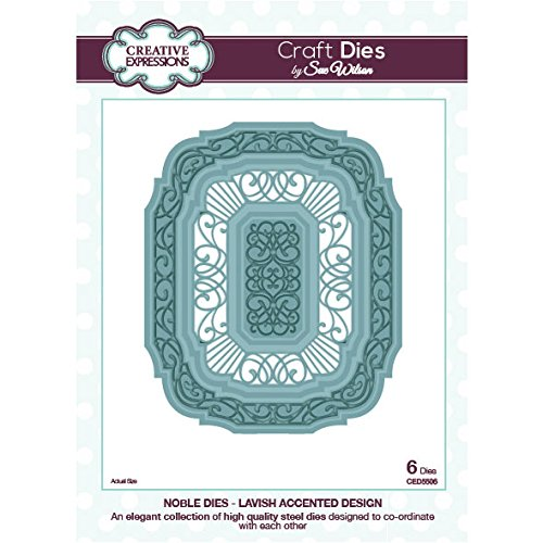 sue-wilson-ced5506-the-noble-collection-lavish-accented-design-dies