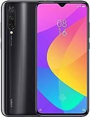Xiaomi Mi 9 Lite Onyx Grey 64 gb Dual sim Cep Telefonu (Xiaomi Türkiye Garantili)