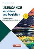 ISBN 3589246847