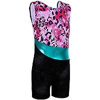 Amazon.fr   Fille - Vêtements   Sports et Loisirs   Robes 854d0e3e462