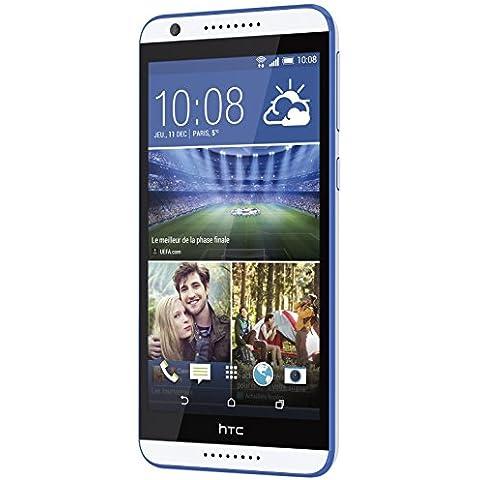 HTC Desire 820 - Smartphone libre Android (5.5