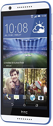 htc-desire-820-smartphone-libre-android-55-13-mp-16-gb-2-gb-ram-color-azul