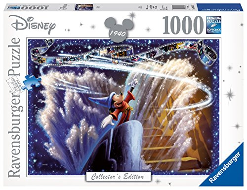 ravensburger-disney-collectors-edition-fantasia-1000pc-jigsaw-puzzle