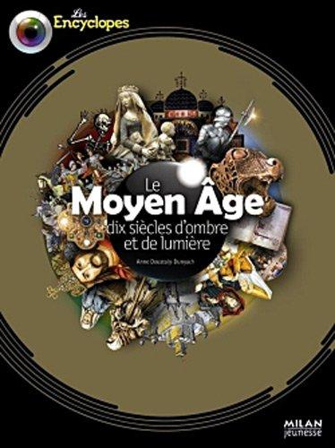 """<a href=""""/node/44395"""">Le Moyen âge</a>"""