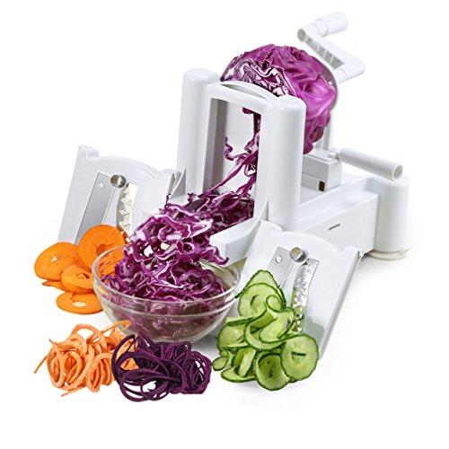 51GyRwhy7ML. SS500  - Manual Cute Food Chopper, Multifunction Home Kitchen Hand Mixer Blender Veggie Onion Food Processor Vegetable Meat Fruit Salad Garlic Nut Herb Kitchen Hand Held Pull Slicer Mincer