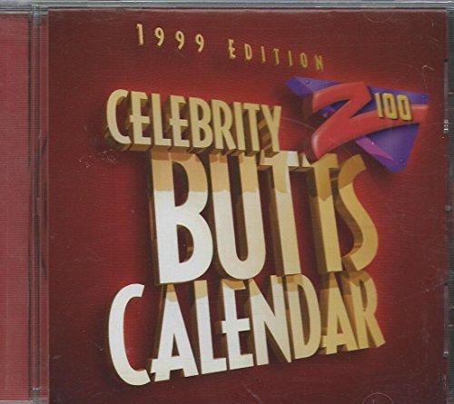 MORNING ZOO: CHRISTMAS 98 MUSIC (1998-08-02) Z100 Audio