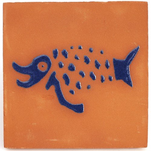 fair-trade-keramik-fliesen-ethno-serie-handbemalt-10-x-10-cm-fliese-fairtrade-pez