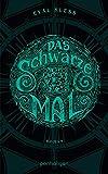 'Das schwarze Mal: Roman' von 'Eyal Kless'