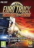 Go East - Euro Truck Simulator 2 Add On (PC DVD)