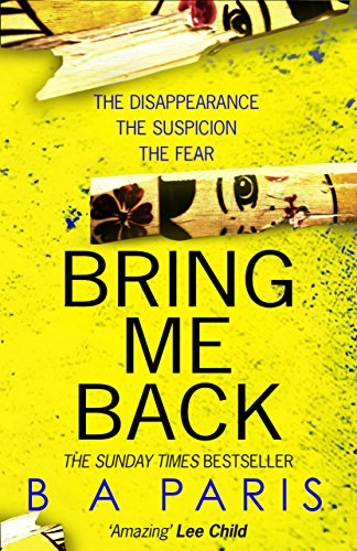 Bring-Me-Back-The-gripping-Sunday-Times-bestseller-with-a-killer-twist-you-wont-see-coming