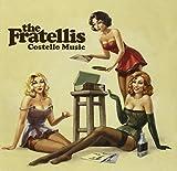 Songtexte von The Fratellis - Costello Music