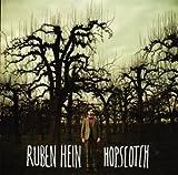 Songtexte von Ruben Hein - Hopscotch