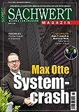 Unternehmen & Geldanlage – E-Magazine