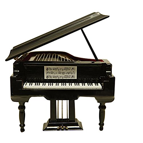 mylifeunit-mini-piano-mit-fall-holz-musical-instrument-fur-home-decor