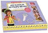 Telecharger Livres Mes bijoux en attrape reves 5 magnifiques creation (PDF,EPUB,MOBI) gratuits en Francaise
