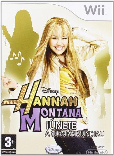 hannah-montana-unente-a-su-gira-mundial