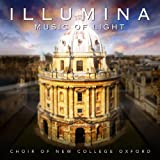 Illumina - Music Of Light