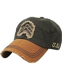 KB-Ethos Women s Baseball Caps  Buy KB-Ethos Women s Baseball Caps ... 7d690af75b3