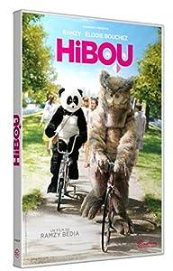 "Afficher ""Hibou"""